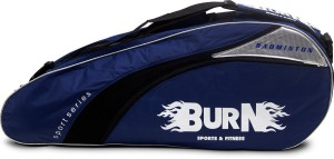 Burn BNKB 002 Kit Bag