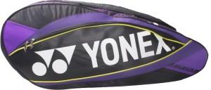 Yonex 9529TG - BT9 Backpack