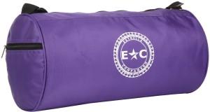 Estrella Companero LAURA- Gym Bag