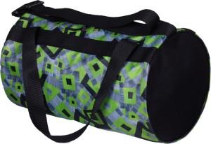 Gag Wear Stylish Gym Bag