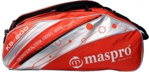 Maspro KB 800 Backpack