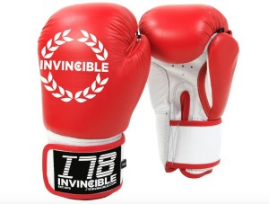 eb94dc0a71477 Invincible Leather Competition Boxing Gloves Men Red Best Price in India |  Invincible Leather Competition Boxing Gloves Men Red Compare Price List  From ...