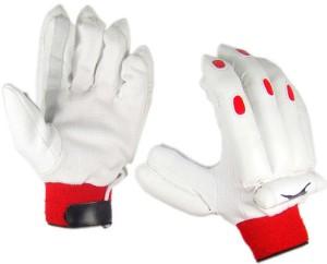 f0d383ea05 Slazenger Academy Mens Batting Gloves L White Red Best Price in India |  Slazenger Academy Mens Batting Gloves L White Red Compare Price List From  Slazenger ...