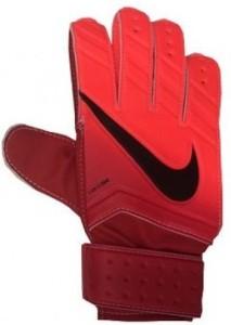 Nike G K MATCH Goalkeeping Gloves (M, Multicolor)