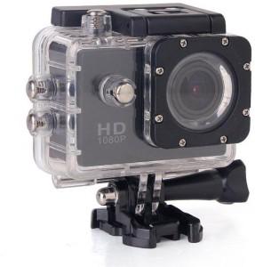 Black Cat NA NA Sports and Action Camera