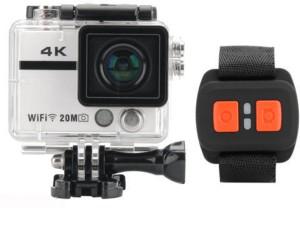 Astra 4k Camera Ultra hd 3840 Sports and Action Camera