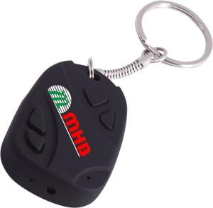 M MHB m mhb 04 Keychain Spy Camera