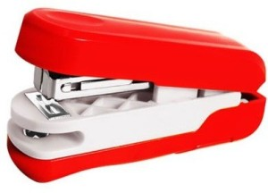 Kangaro Manual no.10 stick stapler