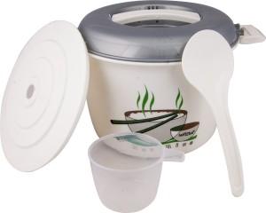 Nayasa Rice Polypropylene Steamer