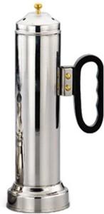 Anantha Micro Puttu Maker Stainless Steel Steamer
