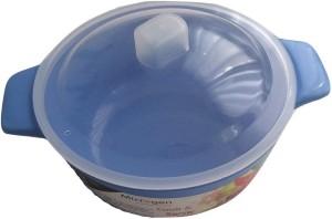 Microgen Polypropylene Steamer