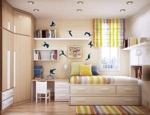 Walldesign Pvc Sticker Best Price In India Walldesign Pvc Sticker