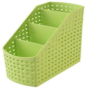 ShineLife Storage Basket