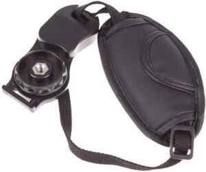 ozure Camera Grip Belt Strap