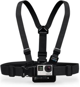 GoPro Chesty Chest Harness - (GCHM30-001) Strap
