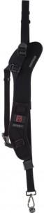Black Rapid Rs2ss-1bl Uni-Sport Left Camerastrapforleft Handuse Strap