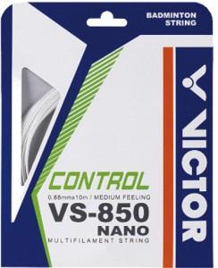 Victor VS 850 Badminton String