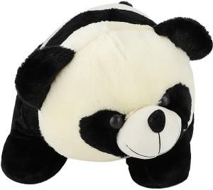 Teddy Berry Panda  - 50 cm