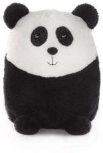 Nat and Jules Plush Domers Panda Remy