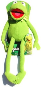 Disney The Muppets 24