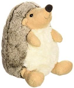 Aurora World Sweet and Softer 12 inches Heddie Hedgehog  - 25 inch