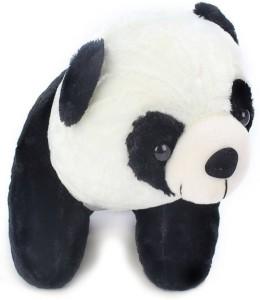 lovely Panda  - 30 cm