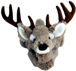 PurrFection Purrfection Ba Deer Beamerzzz Deer 12