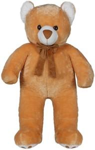 Ultra Standing Teddy Soft Toy  - 48 inch