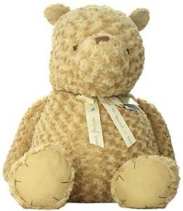 Kids Preferred Classic Pooh Winnie The Pooh Giant Plush