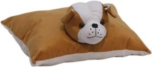 Amardeep Fun Pillow