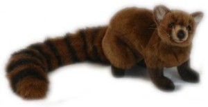 Hansa Mongoose 14