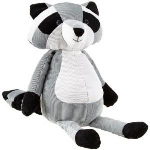 Manhattan Toy Folksy Forester Raccoon