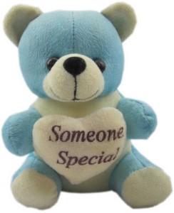 Advance Hotline SOMEONE SPECIAL teddy bear  - 15 cm
