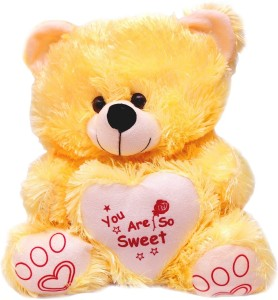 Vpra Mart You are So Sweet  - 35 cm