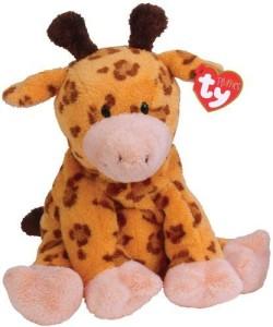 Ty Towers Giraffe
