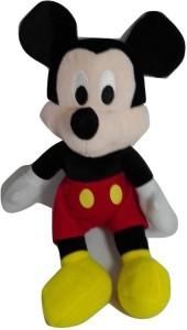 Cuddles Mickey  - 26 cm