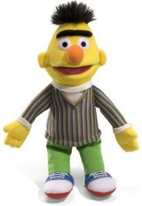 Gund Bert