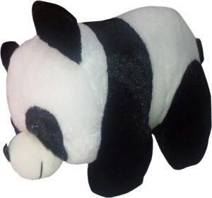 Riya Enterprises Panda-1  - 17 cm