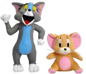 UDAK Tom & Jerry  - 38 cm