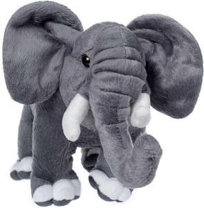 Tickles Elephant  - 32 cm