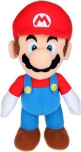 Nintendo Mario 6