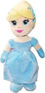 Disney Cinderella  - 12 inch