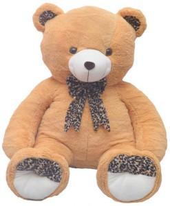Natkhat Cute Teddy Bear  - 90 cm