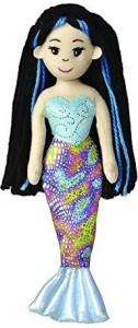 Aurora World Morgana Mermaid 10