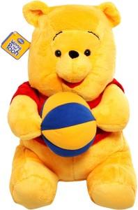 Disney Ball - Winnie the Pooh  - 17 inch