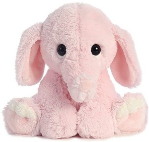 Aurora 0 World Lil Benny Phant/Pink Plush