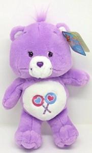 Play Along Care Bear 12