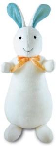 Kids Preferred Pat The Bunny Large Plush