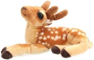 Parv Collections 55 Deer  - 14 cm