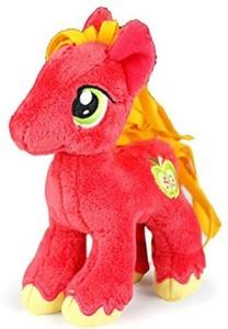 Hasbro My Little Pony Big Macintosh 5